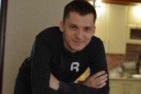 Сергей Тиренко