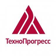 ТехноПрогресс
